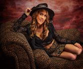 Heather_Cotton_Country_Singer_2