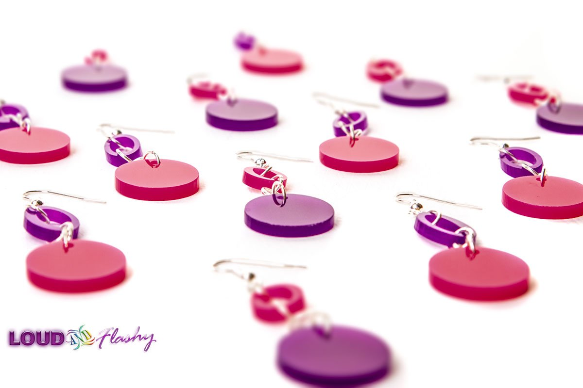 jewellery photography in northumberland